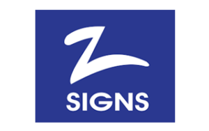 Zahra Signs Systems
